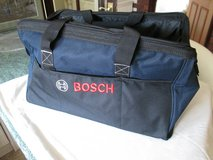 ' Bosch ' Professional Tool Bag in Lakenheath, UK
