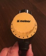 Hose Timer in St. Charles, Illinois