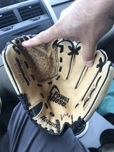 "mizuno 11.5"" glove in Oswego, Illinois"