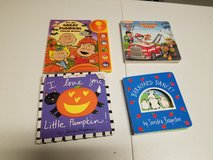 Toddler Books in Bolingbrook, Illinois