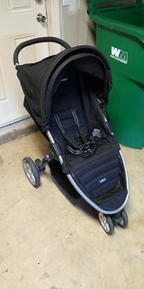 Britax toddler stroller in Camp Pendleton, California