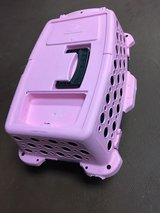 PINK  Pet Carrier in Alamogordo, New Mexico