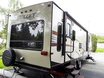 2016 Keystone Ultralight RV in Fort Lewis, Washington