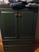******ESTATE SALE: VINTAGE ITEMS AND MODERN FURNITURE AT MY HOUSE****** in Naperville, Illinois
