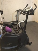 Sports Art 5200u Stationary Exercise Bicycle in Naperville, Illinois