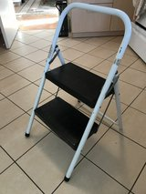 Small household step ladder in Stuttgart, GE