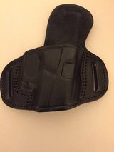 Tagua G43 OWB Holster Right Hand in Alamogordo, New Mexico