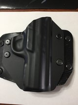 Alien Gear Ruger 9E OWB Holster in Alamogordo, New Mexico