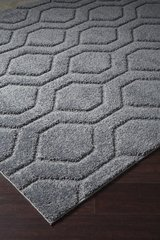 BRAND NEW! QUALITY THICK COMFY GREY AREA FAMILY RUGS! in Camp Pendleton, California