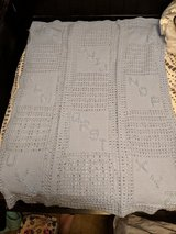 Knitted Baby Blankets and Baby Quilt in Alamogordo, New Mexico