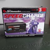 Trickle Battery Charger in Aurora, Illinois