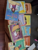 junie b Jones books in Naperville, Illinois