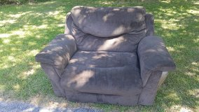 Free recliner in Camp Lejeune, North Carolina