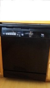 Whirlpool dishwasher in Fort Campbell, Kentucky