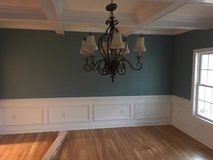 Professional Painting Team in Wilmington, North Carolina