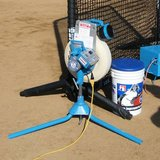 Jugs Softball Pitching Machine in Fort Leonard Wood, Missouri