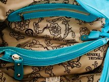 Ladies purse in Fort Campbell, Kentucky
