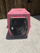 Heavy Duty, Giant / Large Dog Kennel Crate in Baytown, Texas