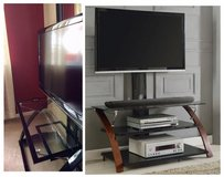 Z-line 3 in 1 Television Mount System in Westmont, Illinois