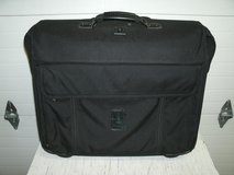 TravelPro Crew Series Plus Garment Bag in Westmont, Illinois