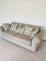 Couch for sale in Joliet, Illinois