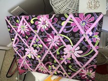 Vera Bradley Memory Boards in Camp Lejeune, North Carolina