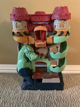Imaginext Dragon World Fantasy Castle in Baytown, Texas