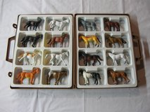 Horse Collection ( Vintage ) in Plainfield, Illinois