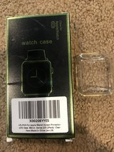 Apple Watch screen protector for 38mm in Chicago, Illinois