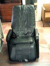 Massage Chair, in Alamogordo, New Mexico