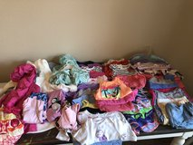 12, 12-18, 18M clothing:good/excellent condition in Leesville, Louisiana
