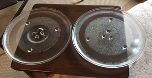 "10"" Microwave Plates in Oswego, Illinois"