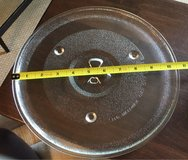 """10"""" Microwave Plate in Plainfield, Illinois"""