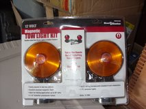 tow light kit in Fort Knox, Kentucky