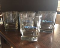 Set of 4 Glasses in Naperville, Illinois