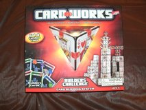Cardworks Builders Challenge in Orland Park, Illinois