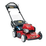 Wanted: Non running push lawn mowers, pressure washers and generators in The Woodlands, Texas