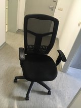 Office Chair in Los Angeles, California