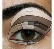 Make up Help in Westmont, Illinois