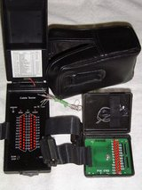 Test Equipment for Network, Coax, Telephone Cabling & Data Analysis - $85 in Palatine, Illinois