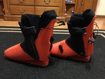 Ski Boots in Glendale Heights, Illinois