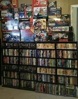 I Will Buy Your Old Toys and Video Games! in Naperville, Illinois