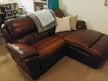 Couch 1 of 2 in Fairfield, California