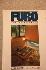 FURO. The Japanese Bath in Ramstein, Germany
