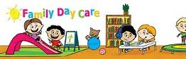 Agape Daycare & Learning Center in Fort Knox, Kentucky