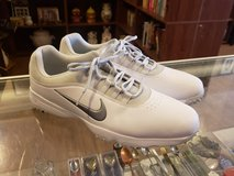 Nike Golf Shoes Size 13 in 29 Palms, California