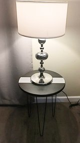 Newly built end table, nightstand, plant stand in Morris, Illinois