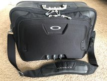 Oakley Home Office Laptop Suitcase in Los Angeles, California