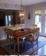 Pretty Blue Rugs in Orland Park, Illinois