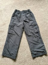 Boy Lined Pants in Glendale Heights, Illinois